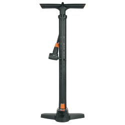 SKS Standpumpe Air X-Press 8.0