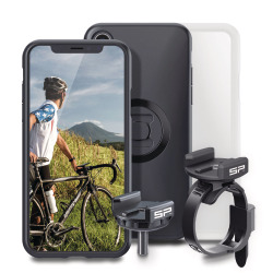 SP Connect Handycover Bike Bundle Samsung S10