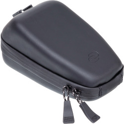 SP Connect Tasche Saddle