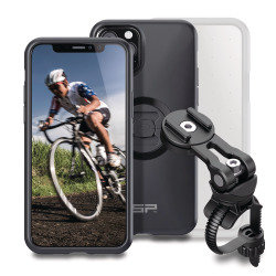 SP Connect Handycover Bike Bundle II iPhone 11 Pro