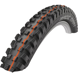 Schwalbe Pneu Magic Mary Addix