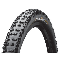 Continental Pneu Trail King 2018