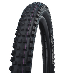 Schwalbe Pneu Magic Mary 2021