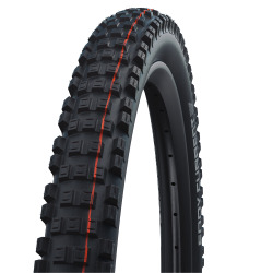 Schwalbe Pneu Eddy Current Rear 2021