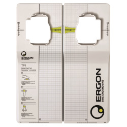 Ergon Pedal Cleat Tool TP-1 für Speedplay