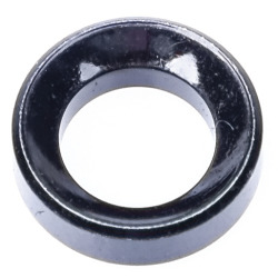 FOX Fastener Washer Spherical Concave Concave Saddle Clamp 13 DOSS
