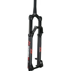 Marzocchi Gabel Bomber Z2 e-Bike Rail Sweep-Adj