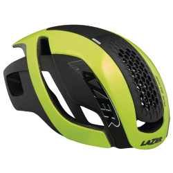 LAZER Unisex Road Bullet 2.0 MIPS Helm flash yellow