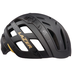 LAZER Unisex Road Century Helm Limited Edition