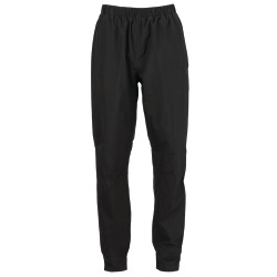 AGU Man Rainpant Section black
