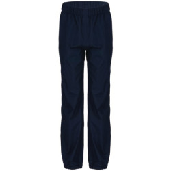 AGU GO Kids Pants navy blue