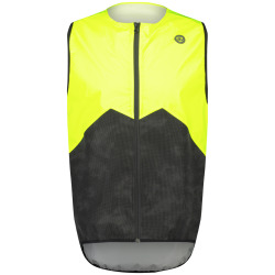 AGU Commuter Combact visibility Body High-vis / reflection