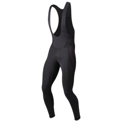 PEARL iZUMi ELITE Escape AmFIB Cycling Bib Tight black