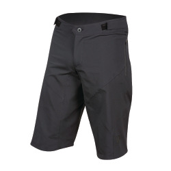 PEARL iZUMi Summit Shell Short black