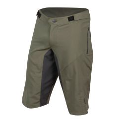 PEARL iZUMi Summit Shell Short forest