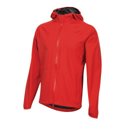 PEARL iZUMi Summit WXB Jacket torch red