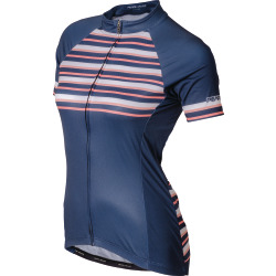 PEARL iZUMi W ELITE Pursuit LTD Jersey navy
