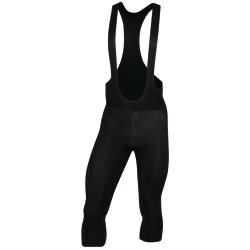 PEARL iZUMi Attack 3/4 Bib Tight black