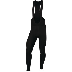 PEARL iZUMi Thermal Cyc. Bib Tight black