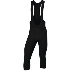 PEARL iZUMi Thermal Cyc. 3/4 Bib Tight black