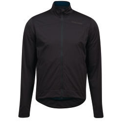 PEARL iZUMi PRO Insulated JKT phantom twilight