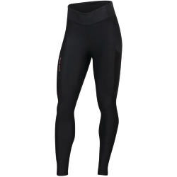 PEARL iZUMi W Sugar Thermal Tight black