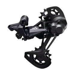 Shimano Wechsel Deore XT RD-M8120