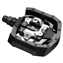 Shimano Pedal PD-MT50