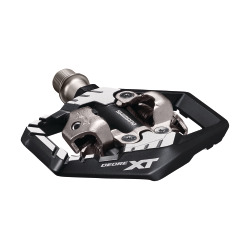 Shimano Pedal Deore XT PD-M8120 Trail