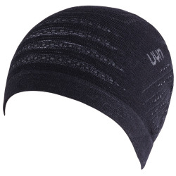 UYN Unisex Fusyon Beanie black / anthracite / anthracite