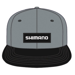 Shimano Cap PROMOTION canvas