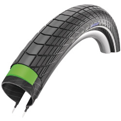 Schwalbe Pneu Big Apple