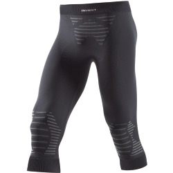 X-BIONIC Men Underwear INVENT Pant medium black antra