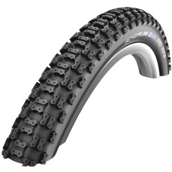 Schwalbe Pneu Mad Mike
